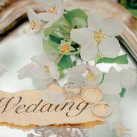 Автор - Елена Жунь  Забронировать дату для съемки можно так ➡ телефон/WhatsApp +79262162716 или так ➡  Посмотреть больше свадебных серий можно на сайте