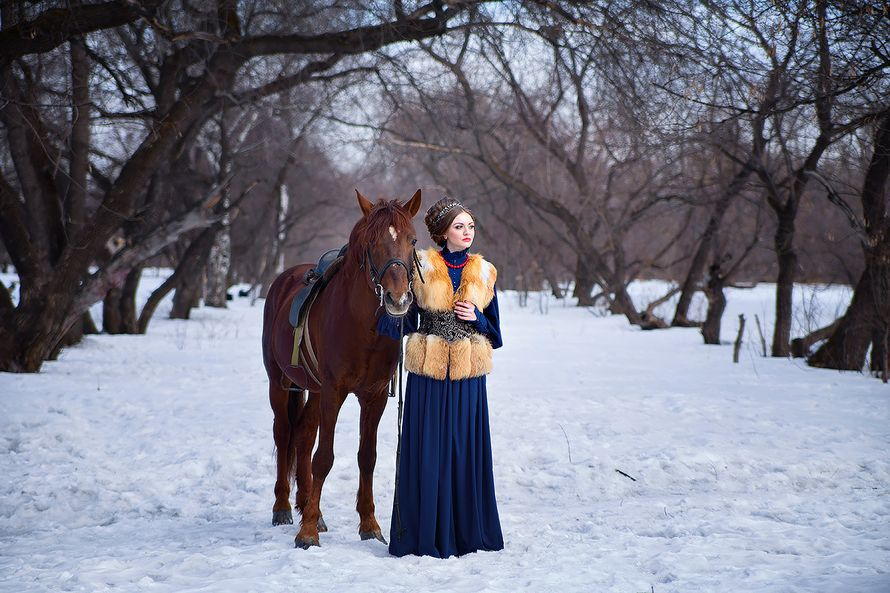 Фото 9878228 в коллекции Портфолио - Фотограф Татьяна Куртукова