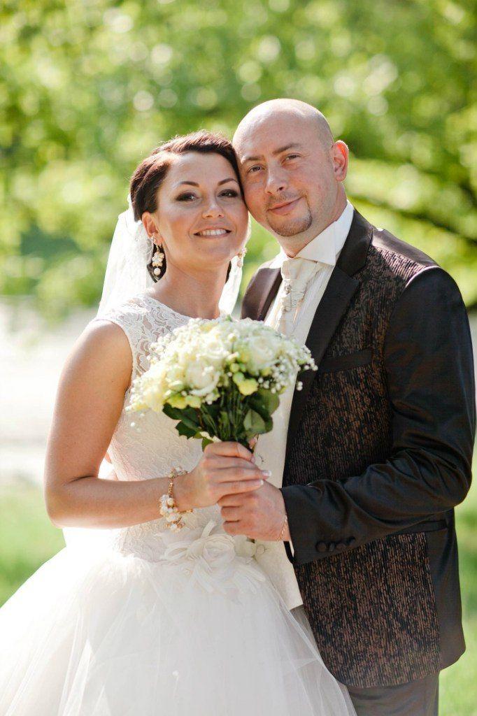 """Фотограф Андрей Коновалов  - фото 9887100 Event-агентство """"Marry Wedding"""""""