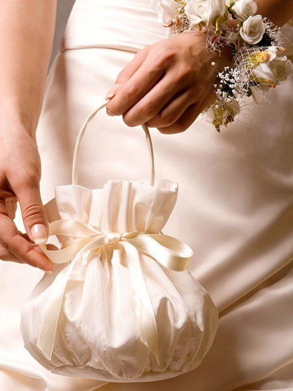 Сумочка для свадьбы заказать