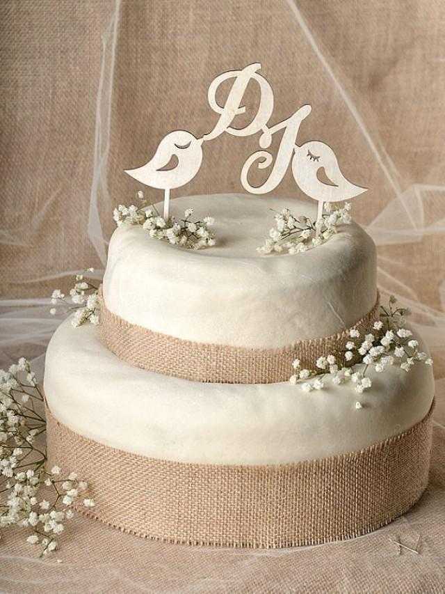 Фото 9915146 в коллекции Топперы для свадебных тортов - Декоративная мастерская Александры Колесниковой
