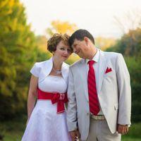 Бронируйте дату вашей свадьбы заранее 89165036892
