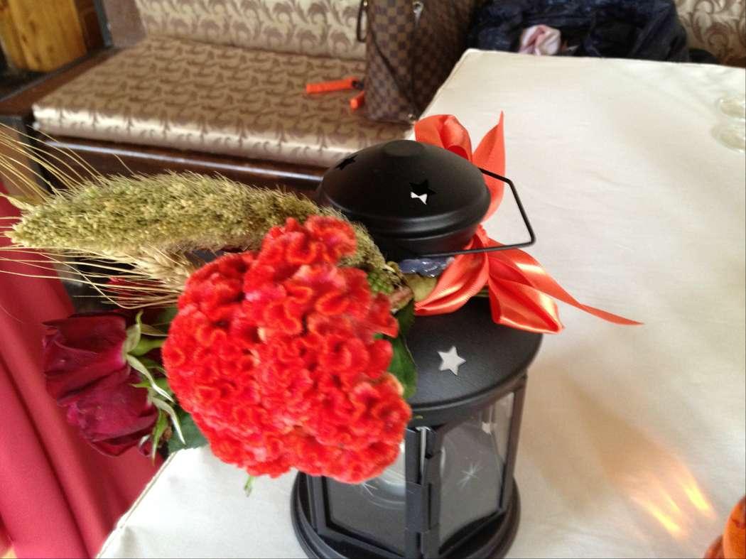 """Фото 538530 в коллекции Мои работы - Студия флористики """"Flower shower """""""
