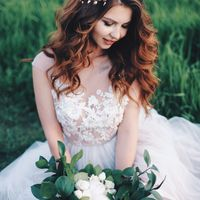 Организация Soul Wedding Stories  Флористика и декор Studio decor&flowers Wed Family  Фото Оля Филиппс