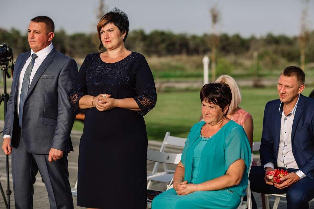 Фото 16753372 в коллекции Свадьба Юлии и Станислава - Soul wedding story - свадебное агентство