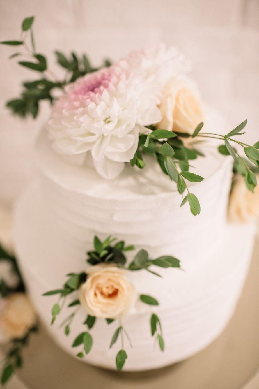 Фото 16753418 в коллекции Свадьба Юлии и Станислава - Soul wedding story - свадебное агентство