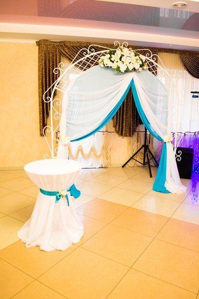 Фото 9971692 в коллекции Портфолио - Оформление свадеб  и других торжеств