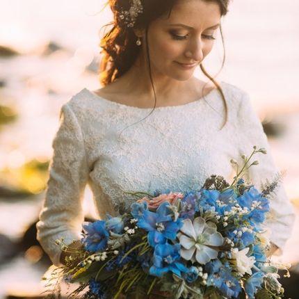 Организация свадьбы пакет №2