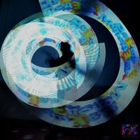 """Световое шоу """"Цветные иллюзии"""" в Сочи Заказ +7 (967) 642-49-69"""