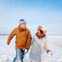 #свадьбазимой #фотосессиязимой #зимняясвадьба #свадьбавстилеретро #свадебнаяфотосессия