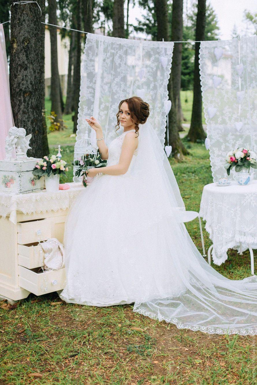 Фото 10573464 в коллекции Портфолио - Студия декора Ксении Ковальчук