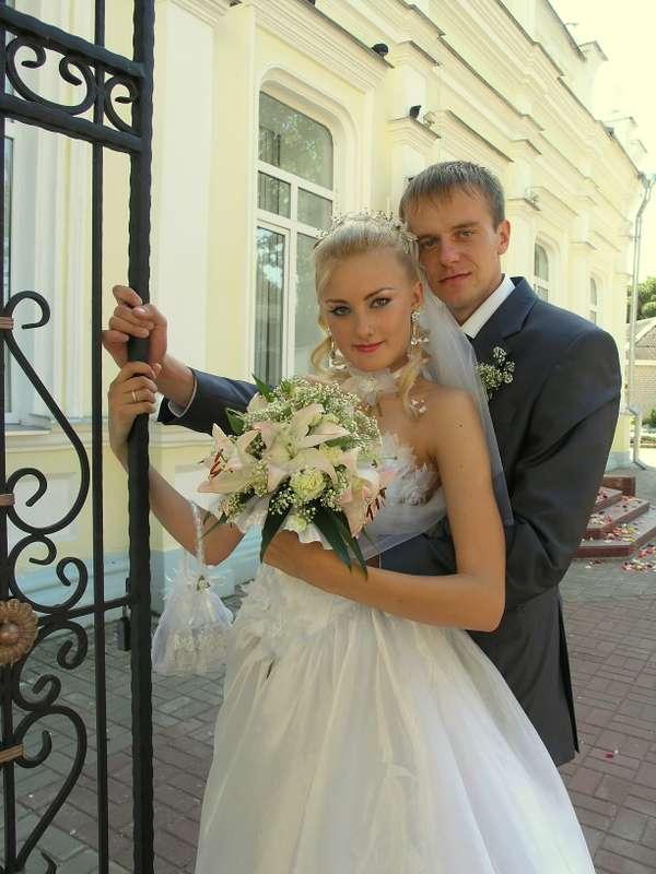 Фото 10075464 в коллекции Портфолио - Видео и фотосъемка Виктор Сафонов