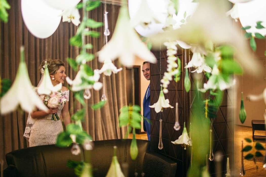Фото 11883092 в коллекции Портфолио - Бутик-отель Райкин Plaza