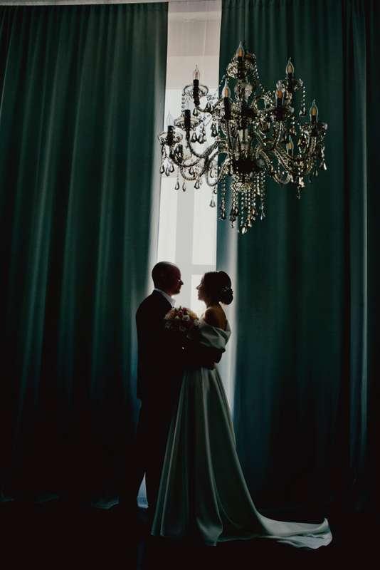 свадебный фотограф Хабаровск - фото 19285456 Фотограф Наталья Меньшикова
