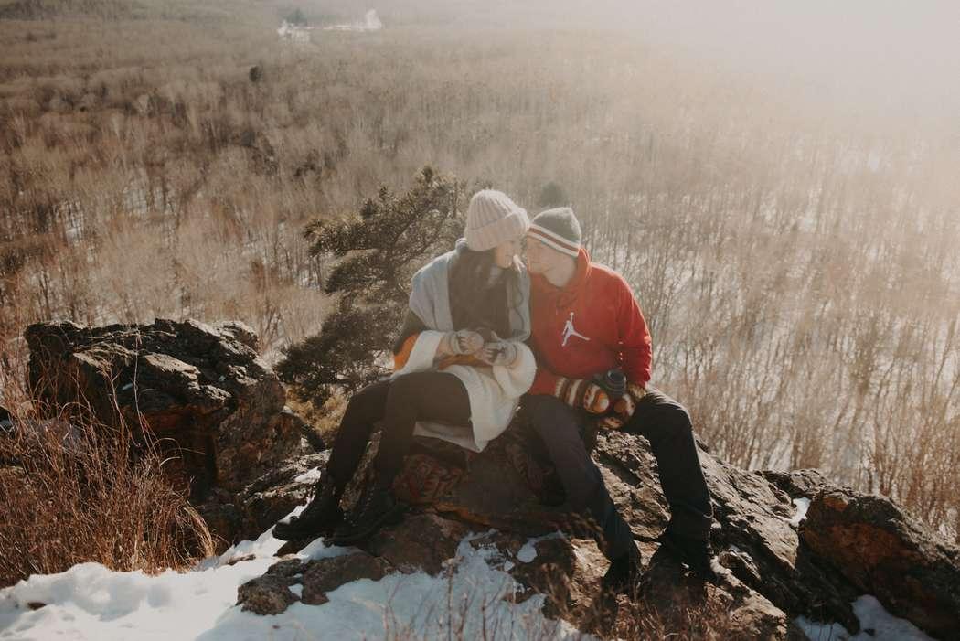 Фото 19584506 в коллекции Портфолио - Фотограф Наталья Меньшикова
