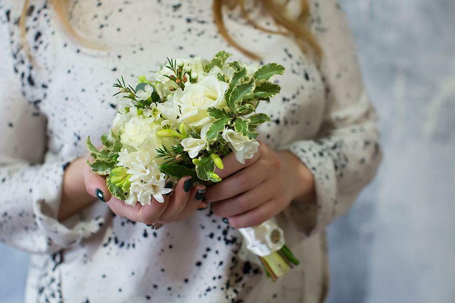 Комнатные цветы, составление свадебных букетов в царицыно с ценами