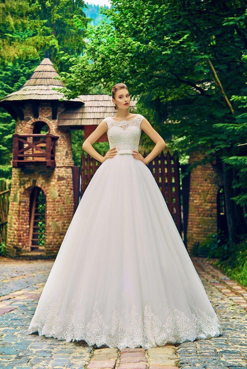 Фото 10176222 в коллекции Портфолио - Briano wedding, студия Юлии Евсеевой