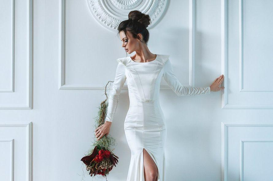 Фото 10176228 в коллекции Портфолио - Briano wedding, студия Юлии Евсеевой