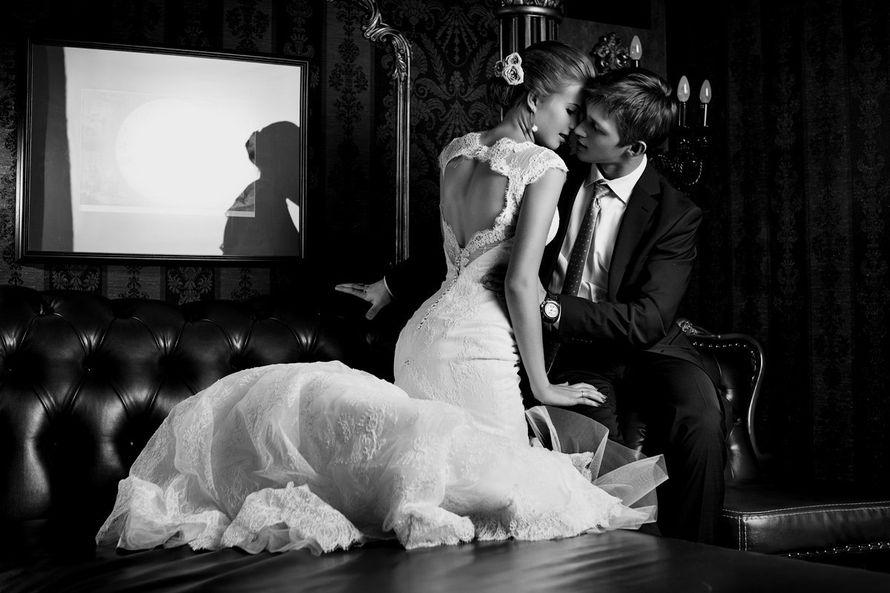 Фото 10176230 в коллекции Портфолио - Briano wedding, студия Юлии Евсеевой