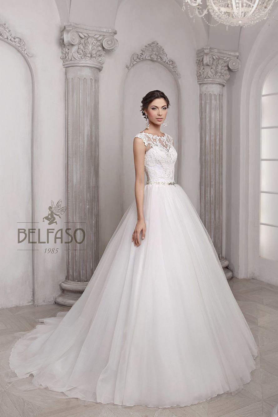 Фото 11046810 в коллекции Портфолио - Briano wedding, студия Юлии Евсеевой