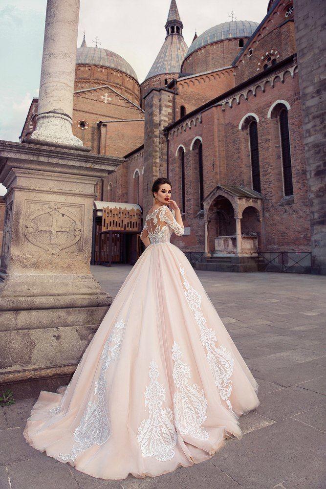 Фото 15339278 в коллекции Портфолио - Briano wedding, студия Юлии Евсеевой