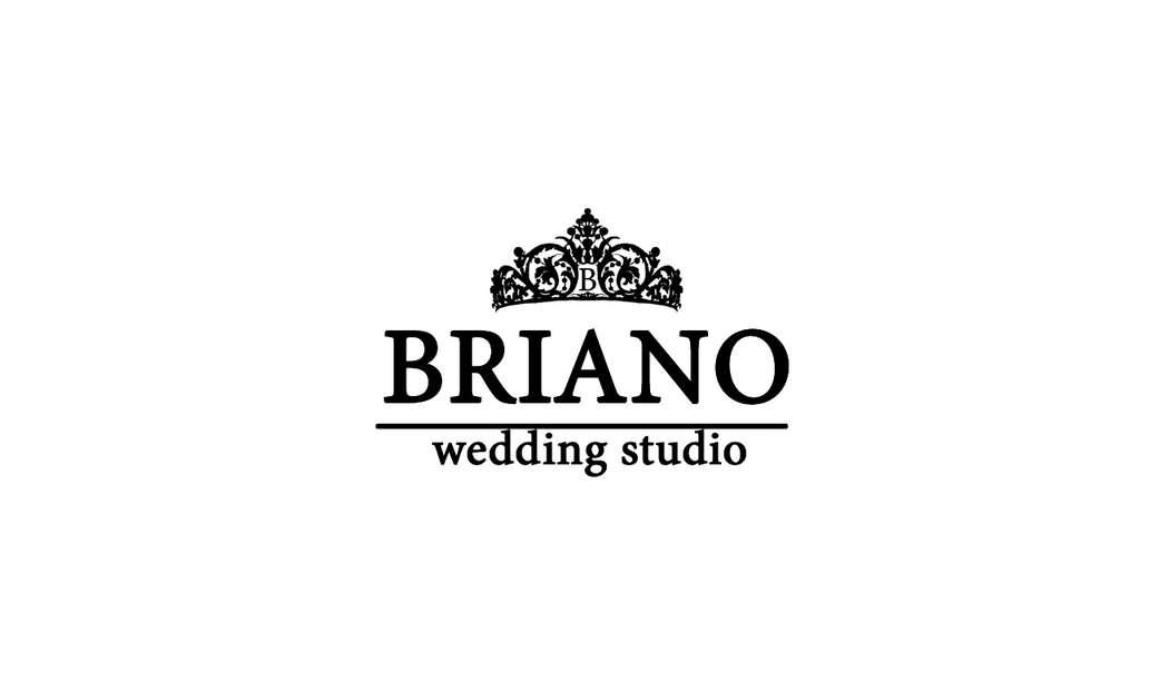Фото 15339284 в коллекции Портфолио - Briano wedding, студия Юлии Евсеевой