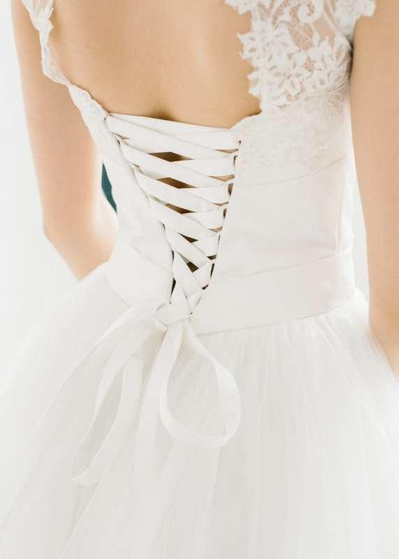 Фото 16380228 в коллекции Портфолио - Briano wedding, студия Юлии Евсеевой