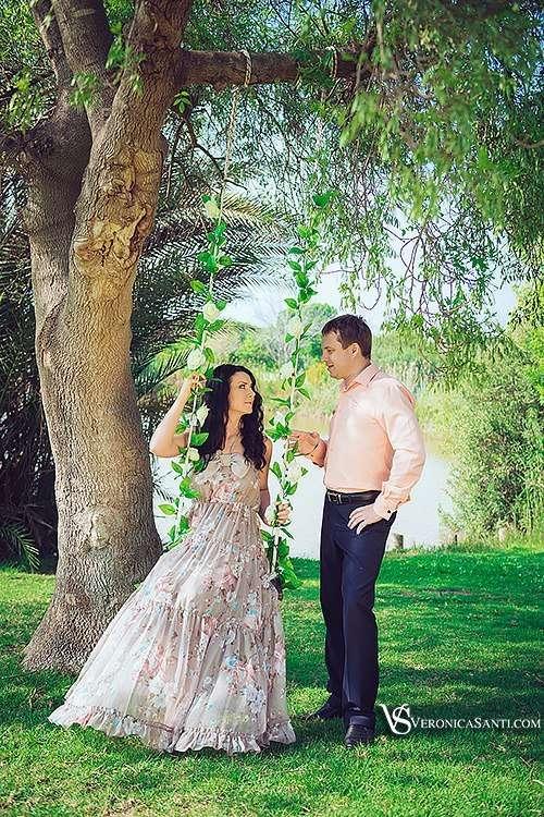 Фото 10190700 в коллекции Love Story - Свадебный фотограф в Израиле Вероника Санти