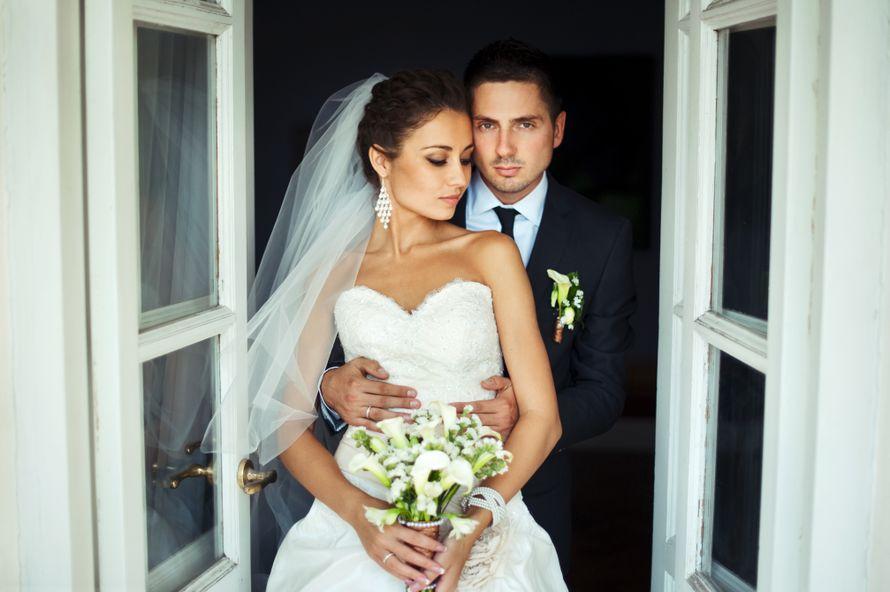 """Фото 10199918 в коллекции Свадебное агенство """"Счастливые люди"""" - Свадебное агенство """"Счастливые люди"""""""