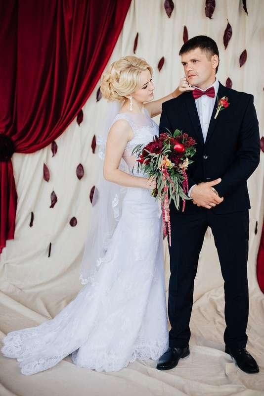 """Фото 10200260 в коллекции Свадебное агенство """"Счастливые люди"""" - Свадебное агенство """"Счастливые люди"""""""