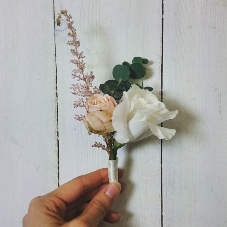 Фото 10261592 в коллекции Портфолио - Rosemary floral studio - оформление и декор