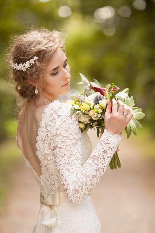 Фото 10261604 в коллекции Портфолио - Rosemary floral studio - оформление и декор