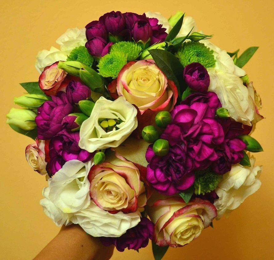 Фото 10294926 в коллекции Портфолио - Студия флористики и декора Floradecor