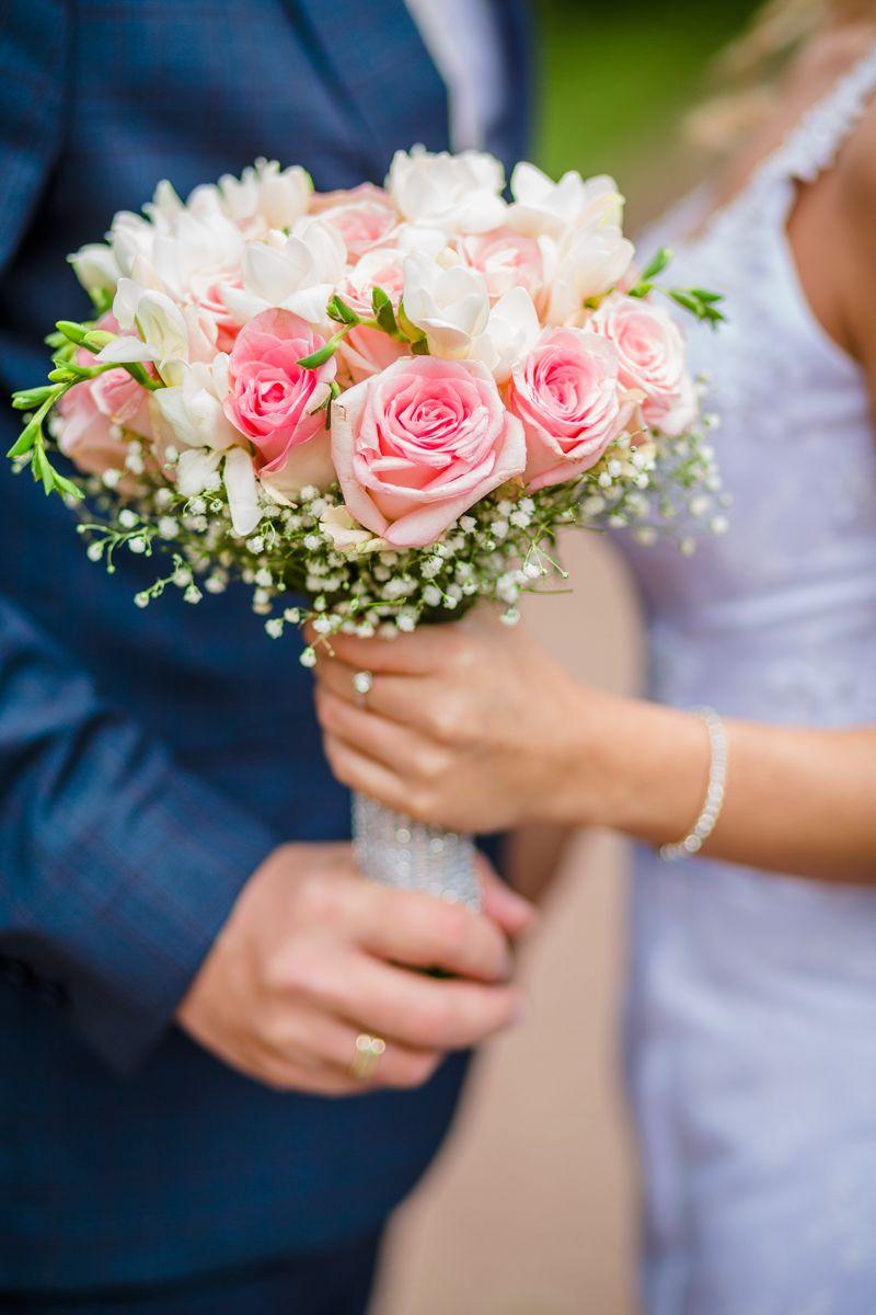 Фото 11983530 в коллекции Wedding - Фотограф Новикова Наталья