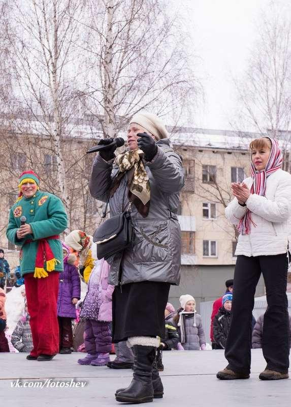 Фото 10314320 в коллекции Портфолио - Фотограф Шамшурина Елена