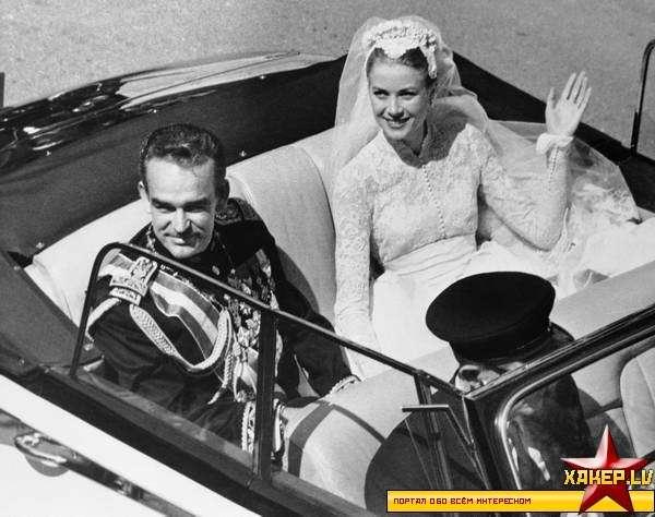 КАБРИОЛЕТ-СВАДЕБНАЯ МАШИНА ЕВРОПЕЙСКИХ МОНАРХОВ !!! ЗАЧЕМ прятаться за темными стеклами машин в СВОЙ САМЫЙ ЯРКИЙ ДЕНЬ???!!! - фото 1961299 Prokabrik - аренда белых свадебных кабриолетов