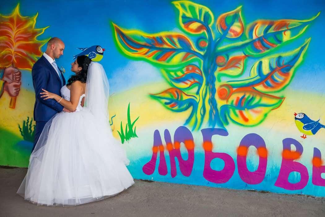 Фото 10341846 в коллекции Портфолио - Мастерская свадебных аксессуаров Happy day
