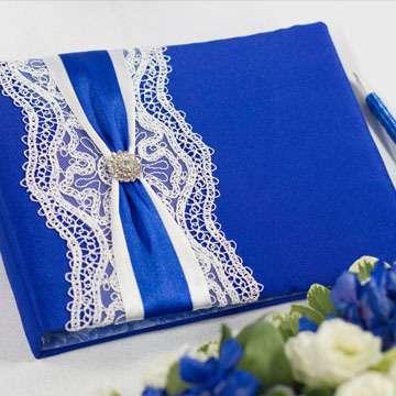 Фото 10540320 в коллекции Портфолио - Мастерская свадебных аксессуаров Happy day