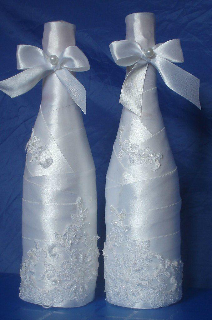 Фото 11383616 в коллекции Свадебные аксессуары HandMade - Свадебный интернет-салон Татьяны Майор
