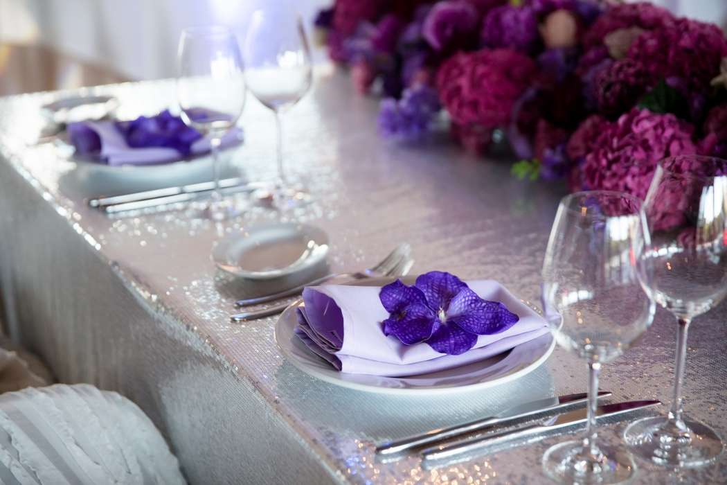 "Фото 12448572 в коллекции ресторан ""ЧАIКА"" - ""Shishka_decor"" - студия декора"