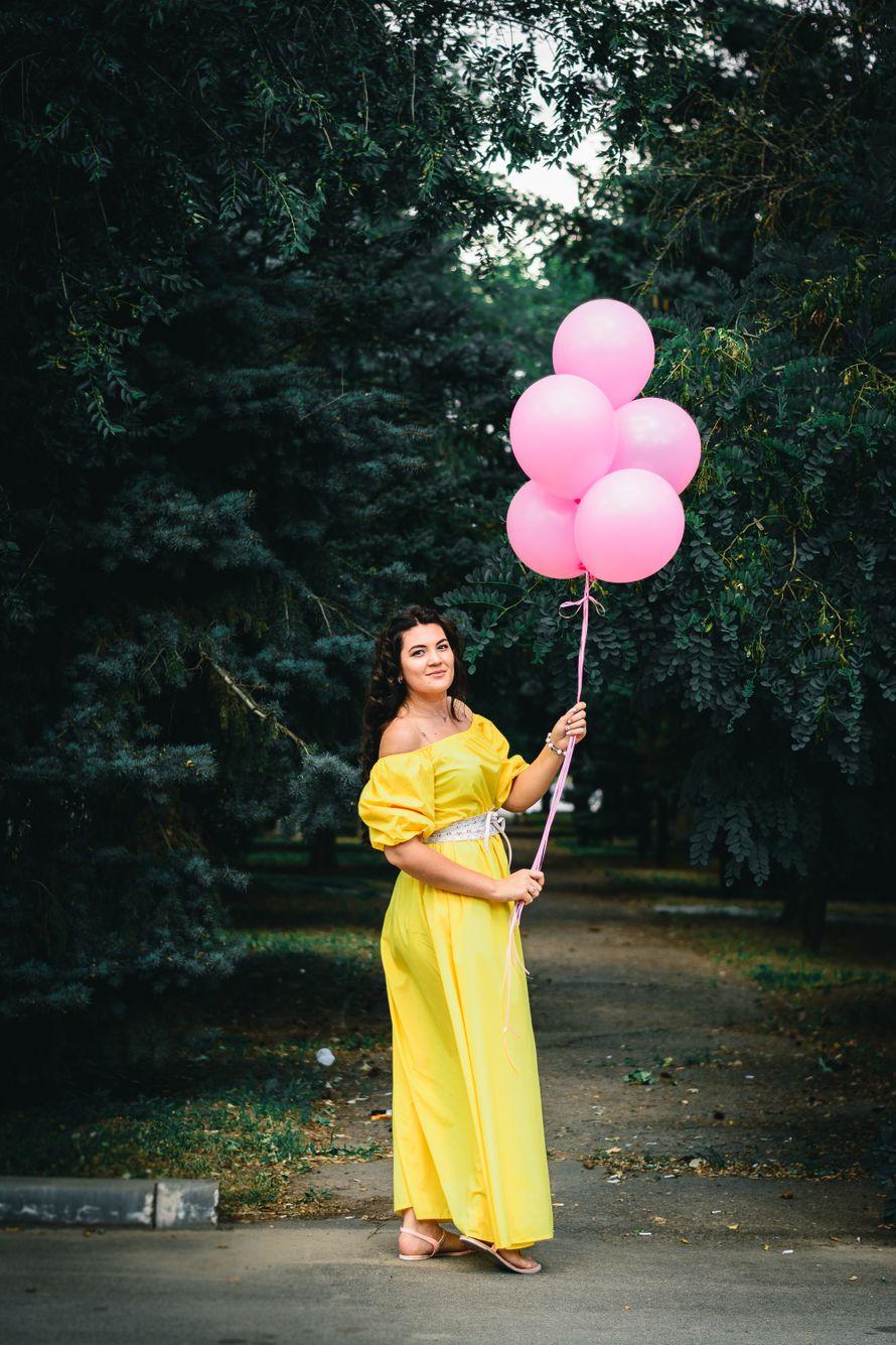 Фото 15149716 в коллекции Портфолио - Фотограф Локтев Денис