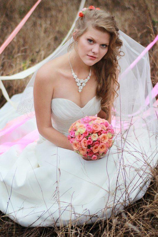Фото 10461924 в коллекции Свадьба Богдана и Лизы - Ваша история любви