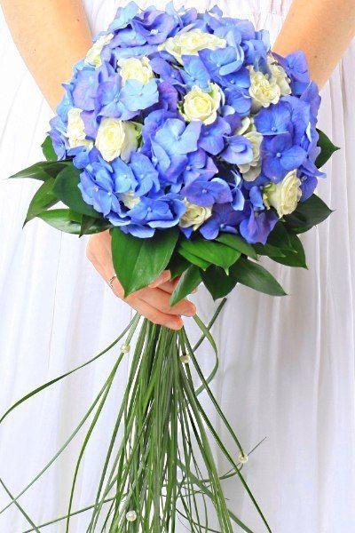 Фото 10487400 в коллекции Букет невесты - Мастерская флористики Wedding planner