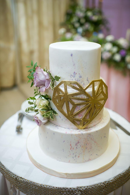 Организация и декор - агентство Амур Фотограф - София Степаненко - фото 17169786 Amur-wedding - свадебное агентство