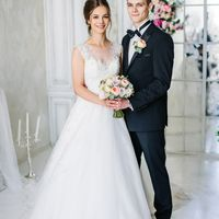 """Декор - агентство """"Амур"""" Фотограф - Максим Сивков"""