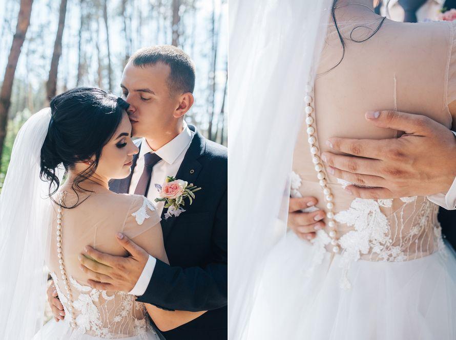 Фото 18512432 в коллекции 11 августа 2018 - Amur-wedding - свадебное агентство