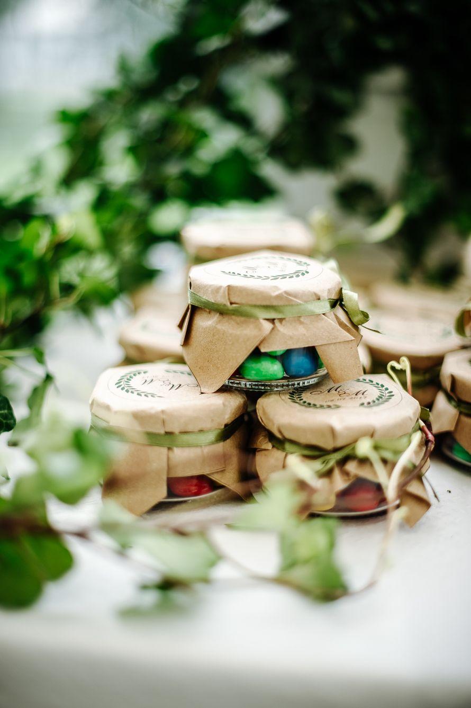 """Фото 16389380 в коллекции """"Greenery"""" свадьба - Verba - организация и оформление мероприятий"""