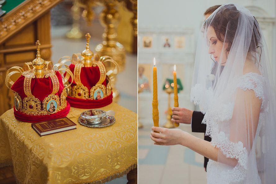 Фото 10541488 в коллекции Портфолио - Фотограф Егорова Юлия
