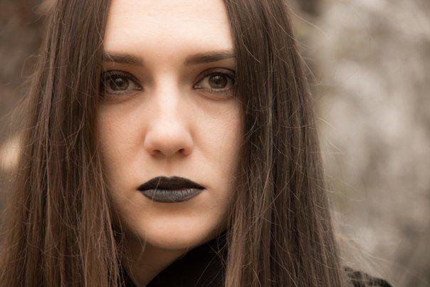 Фото 10542334 в коллекции Фотосессии девушек - Фотограф Юлия Фещенко