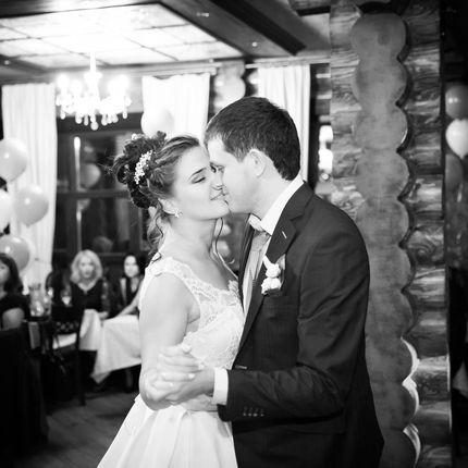 Проведение свадьбы (до 50 человек), 6 часов